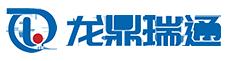 欧宝体育手机版欧宝体育首页识别系统